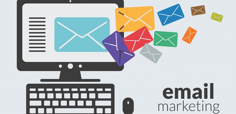 Conquistando novos clientes com o e-mail marketing
